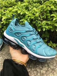 Men Nike Air VaporMax Plus Running Shoes 231