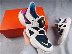 Men Nike Free 2018 Running Shoes AAA 341
