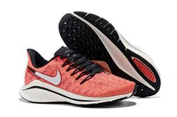 Kids Nike Flyknit Lunar Sneakers AAA 321