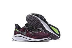 Kids Nike Flyknit Lunar Sneakers AAA 323