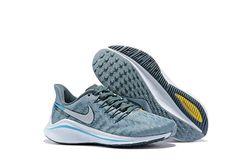 Kids Nike Flyknit Lunar Sneakers AAA 324