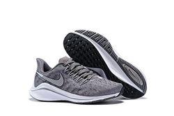 Kids Nike Flyknit Lunar Sneakers AAA 325