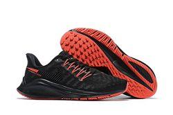 Kids Nike Flyknit Lunar Sneakers AAA 326