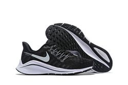 Kids Nike Flyknit Lunar Sneakers AAA 327
