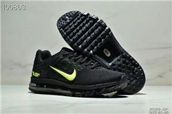 Men Nike Air Max 360 Running Shoes AAA 313