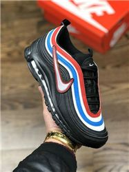 Men Nike Air Max 97 Running Shoes AAAA 458