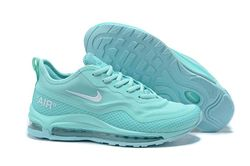 Women Nike Air Max Sequent 97 Sneakers 359