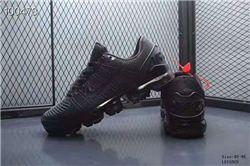 Men Nike Air VaporMax 2019 Running Shoes KPU 614