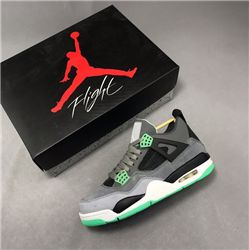 Men Basketball Shoes Air Jordan IV Retro AAAAA 432