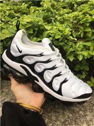 Women Nike Air VaporMax Plus Sneaker 221