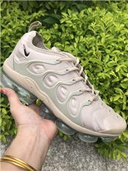 Men Nike Air VaporMax Plus Running Shoes 235