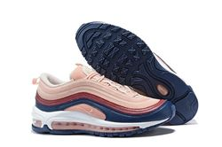 Women Nike Air Max 97 Sneakers 370