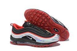 Men Nike Air Max 97 Running Shoes 471
