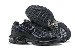 Men Nike Air Max Plus TN Running Shoes 351