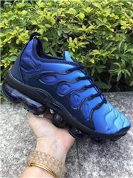 Women Nike Air VaporMax Plus Sneaker 223