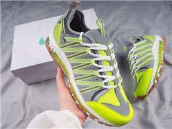 Men Nike Air Max 97 x CLOT Running Shoes AAAA...
