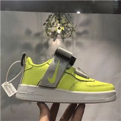 Kids Nike Air Force 1 Sneakers 330
