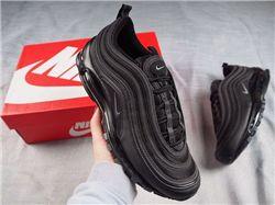 Men Nike Air Max 97 Running Shoes AAAA 480