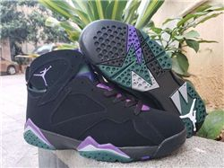 Men Basketball Shoes Air Jordan VII Retro 372