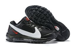 Men Nike Air Max 97 Running Shoes 494
