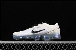 Women Nike Air VaporMax 2019 Sneakers AAAA 245