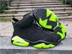 Men Basketball Shoes Air Jordan VI Retro 354