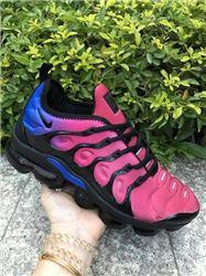 Women Nike Air VaporMax Plus Sneaker 224