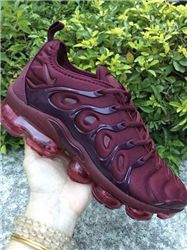 Women Nike Air VaporMax Plus Sneaker 227