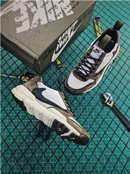 Men Craft Mars Yar Nike Running Shoes AAA 371