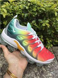 Men Nike Air VaporMax Plus Running Shoes 236