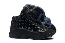 Men's Air Jordan 13 Retro AAA 223