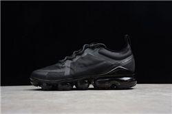 Men Nike Air VaporMax 2019 Running Shoes AAAA 275