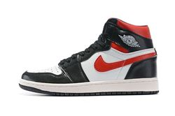 Women Sneaker Air Jordan 1 Retro 476