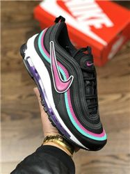 Women Nike Air Max 97 Sneakers AAAA 353