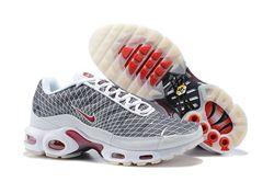 Men Nike Air Max Plus TN Running Shoes 349