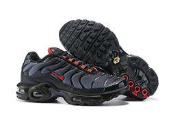 Men Nike Air Max Plus TN Running Shoes 343