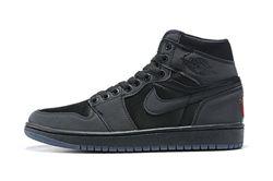 Women Sneaker Air Jordan 1 Retro 477