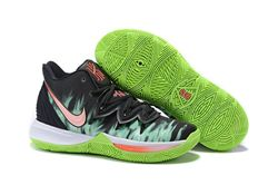 Men Nike Kyrie 5 Basketball Shoes 479