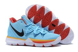 Men Nike Kyrie 5 Basketball Shoes 480