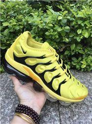 Women Nike Air VaporMax Plus Sneaker 226