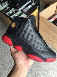 Men Basketball Shoes Air Jordan XIII Retro 23...