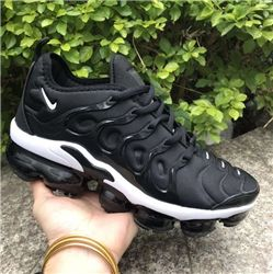 Men Nike Air VaporMax Plus Running Shoes 237