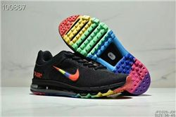 Men Nike Air Max 360 Running Shoes AAA 315
