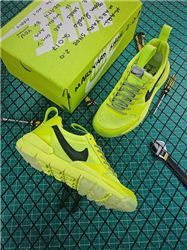Men Craft Mars Yar Nike Running Shoes AAA 369