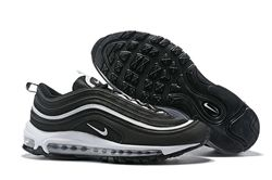 Men Nike Air Max 97 Running Shoes 488