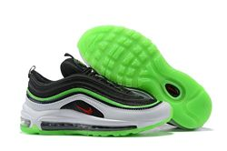 Women Nike Air Max 97 Sneakers 380