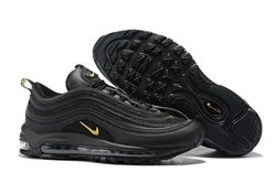 Men Nike Air Max 97 Running Shoes 484