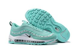 Women Nike Air Max 97 Sneakers 365