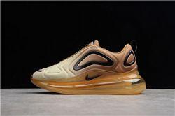 Women Nike Air Max 720 Sneakers AAAA 214