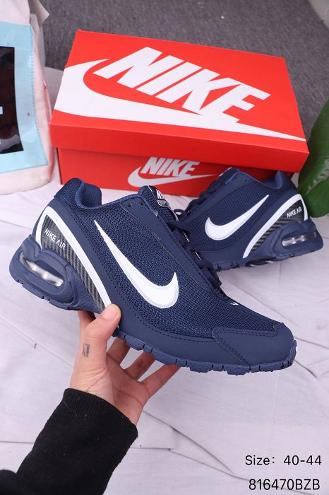 2062b6c0a19 Men Nike Air Max Torch 3 Running Shoes AAA 393